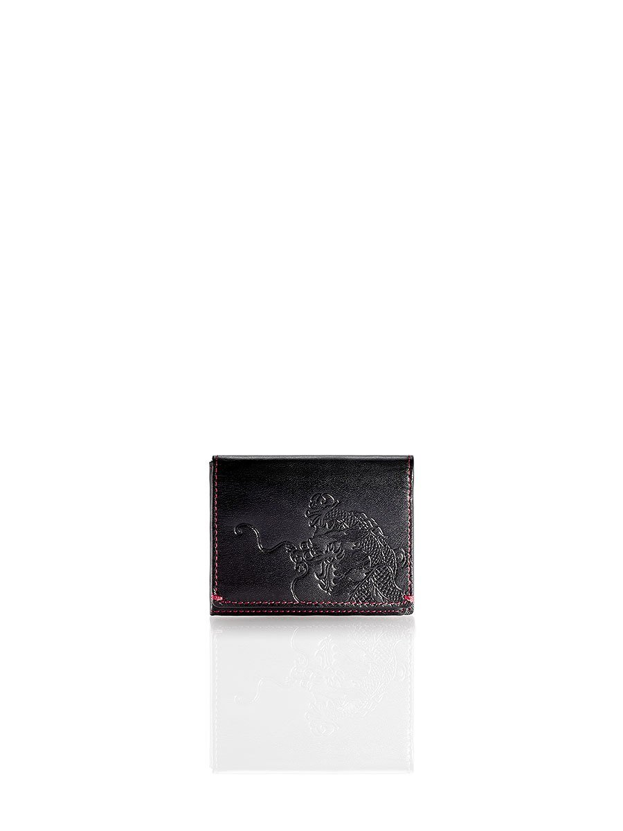 Dragon Card Holder