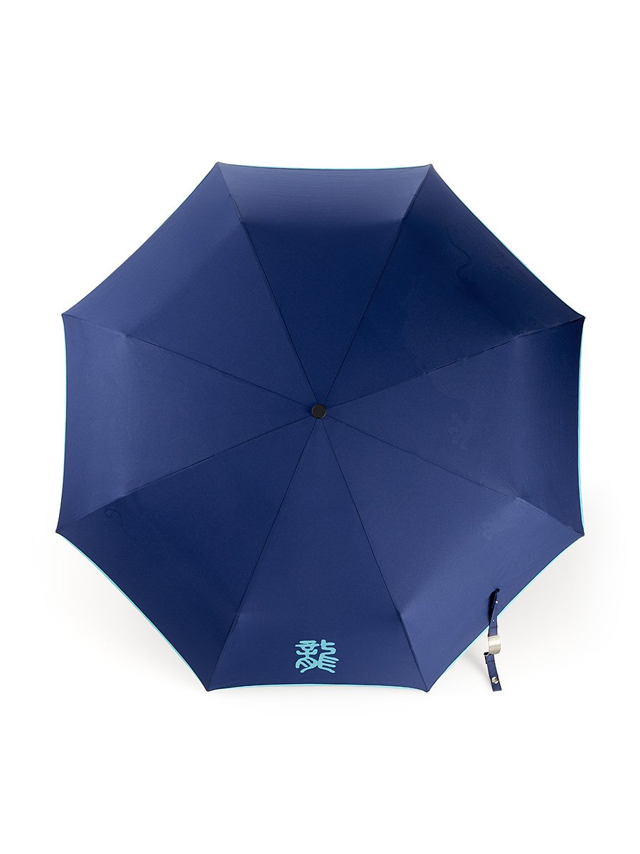 Dragon Travel Umbrella