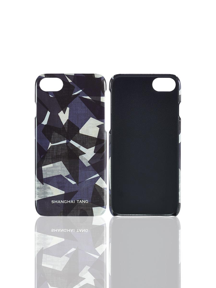Star - iPhone Case 8