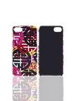 Shou - iPhone Case 8