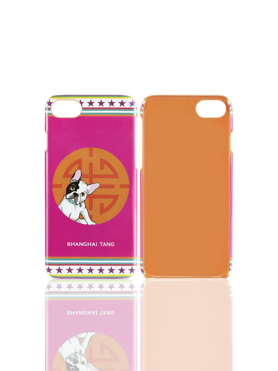 Laki - iPhone Case 8