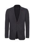 Jersey 2 Buttons Blazer