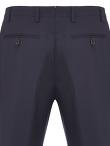 Formal Pants Slim Fit