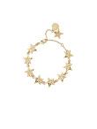 Stars Bracelet